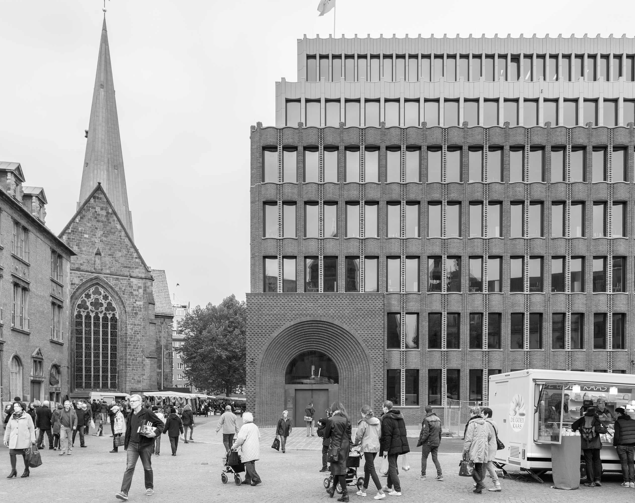 Bremer Landesbank  252/9