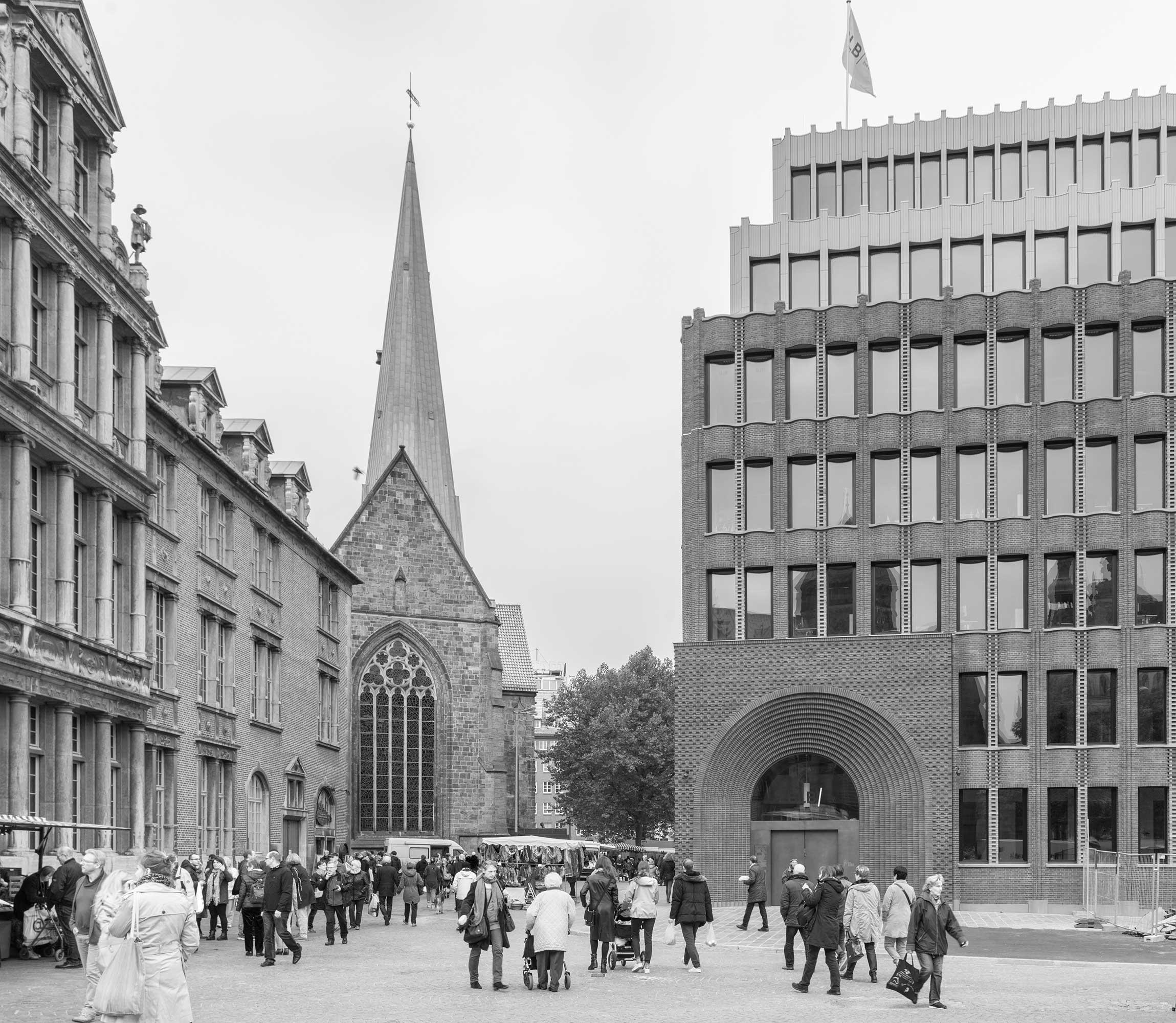 Bremer Landesbank  253/9