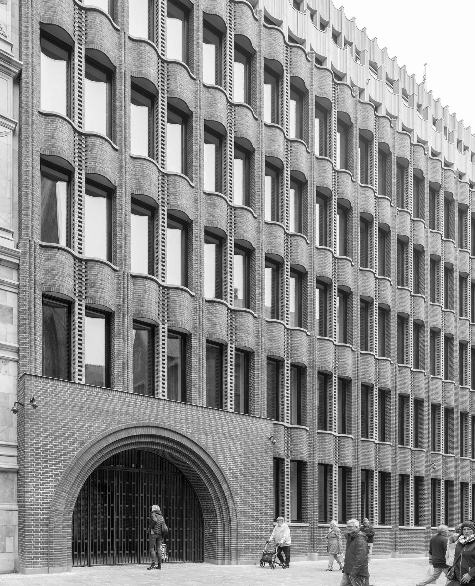 Bremer Landesbank  259/9