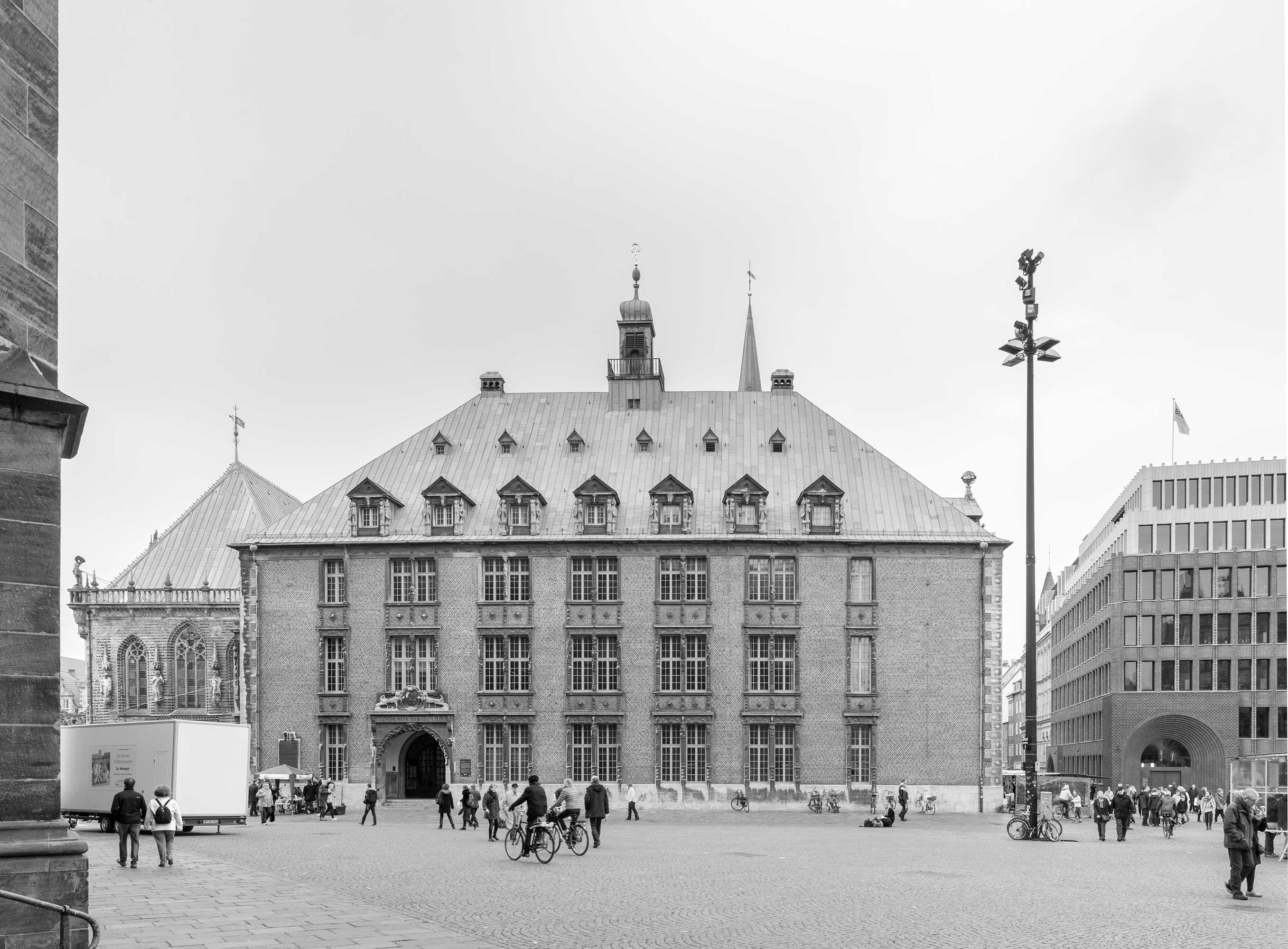 Bremer Landesbank  251/9