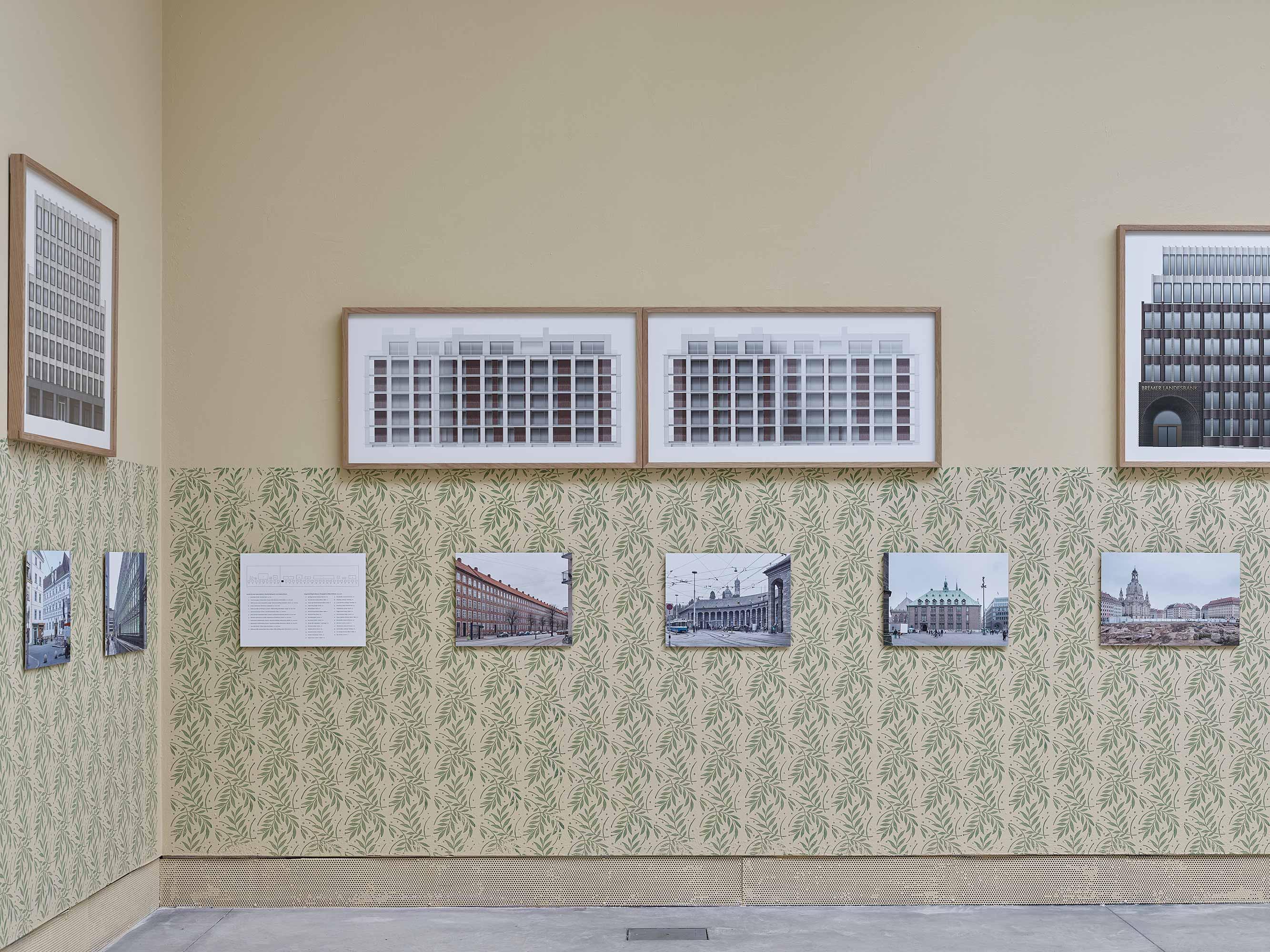 Architekturbiennale Venedig 2018  7/9