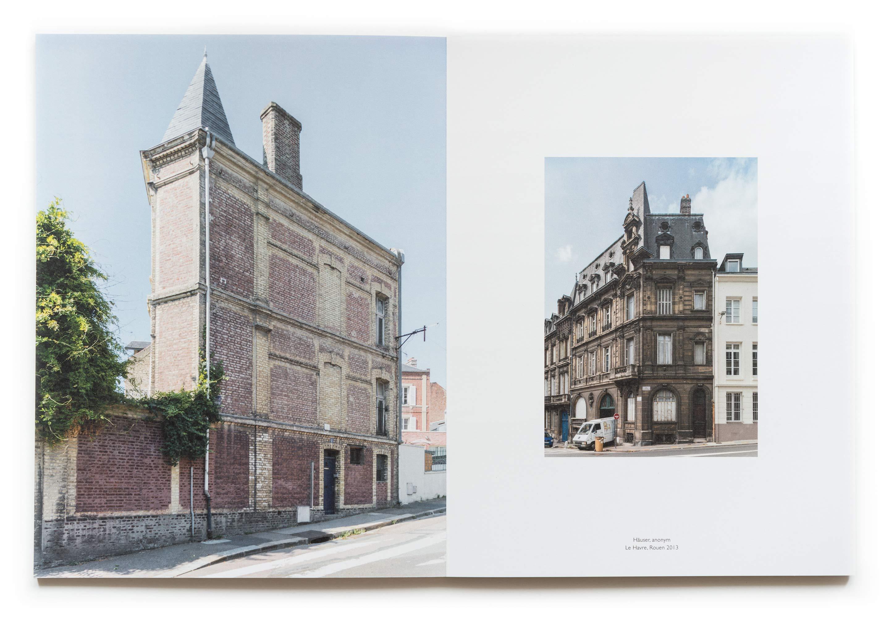 Architektur der Bilder  190/12