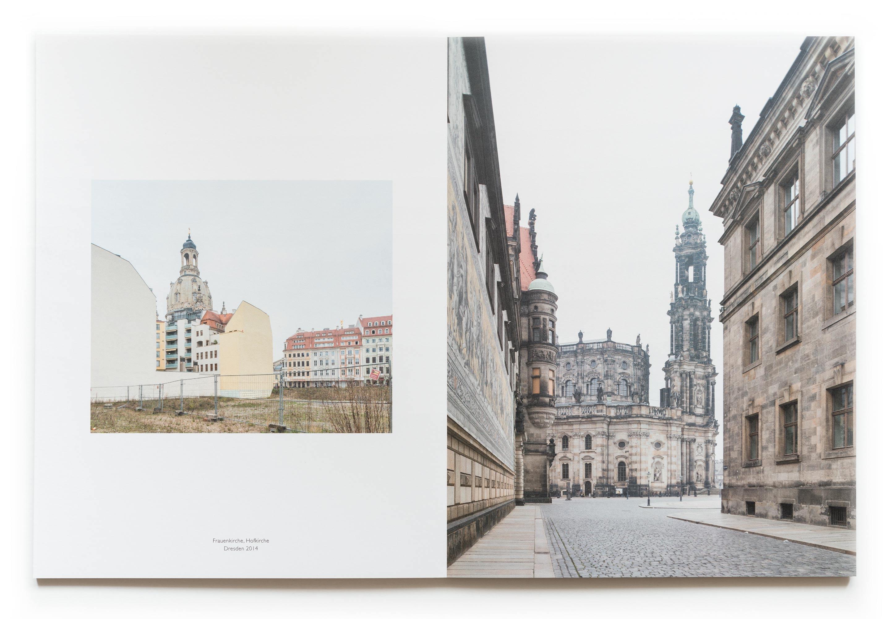 Architektur der Bilder  191/12