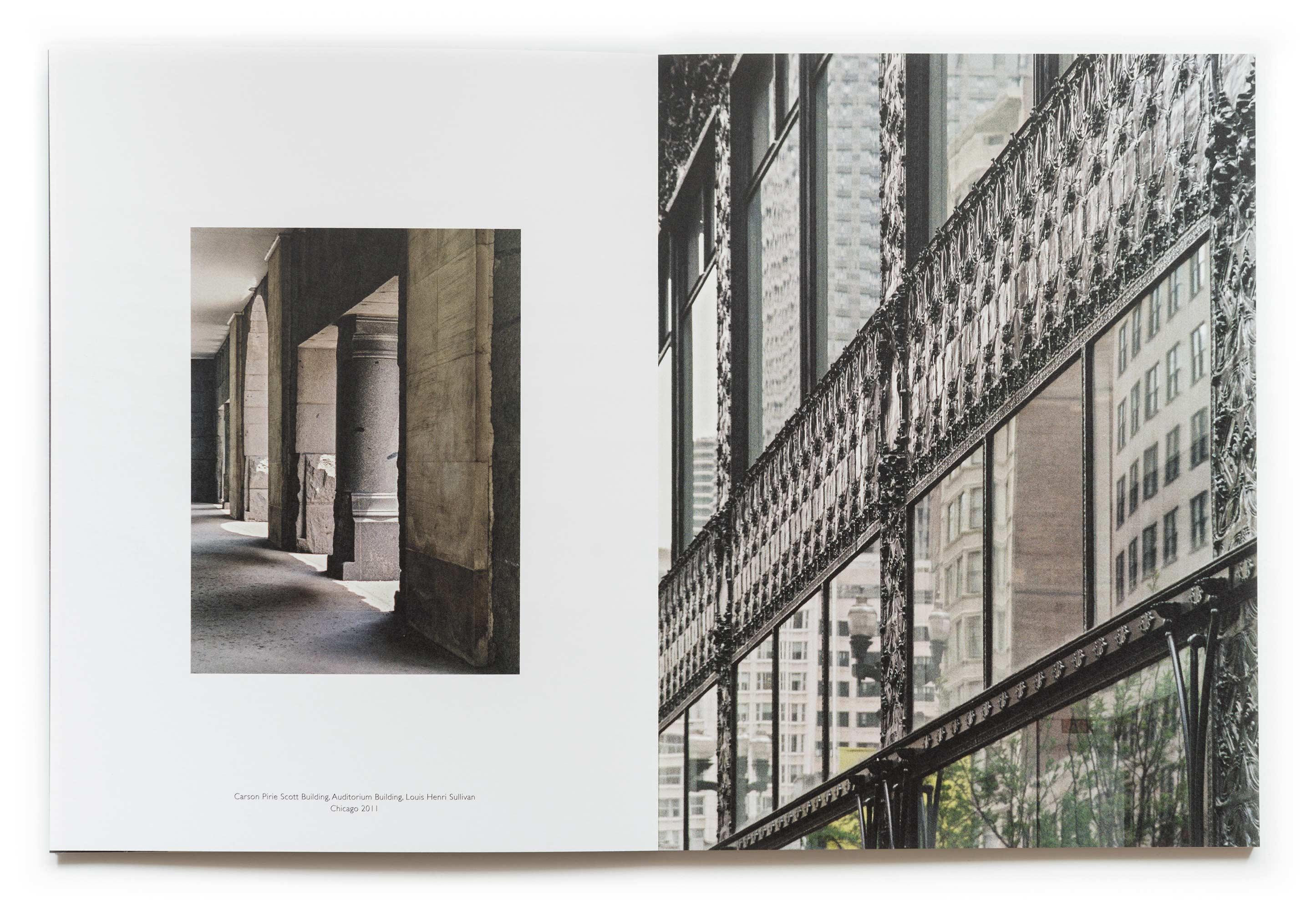 Architektur der Bilder  197/12