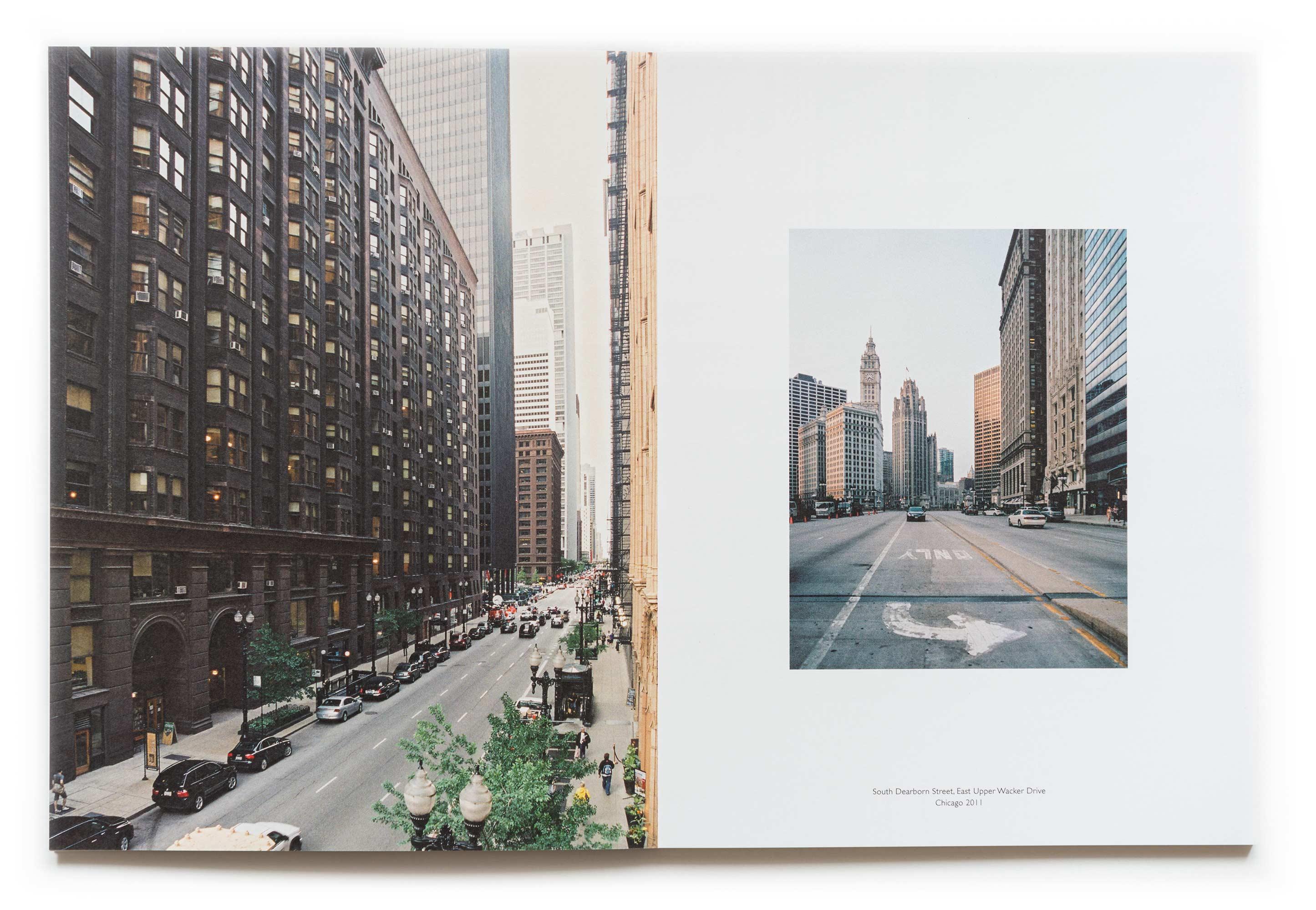 Architektur der Bilder  198/12