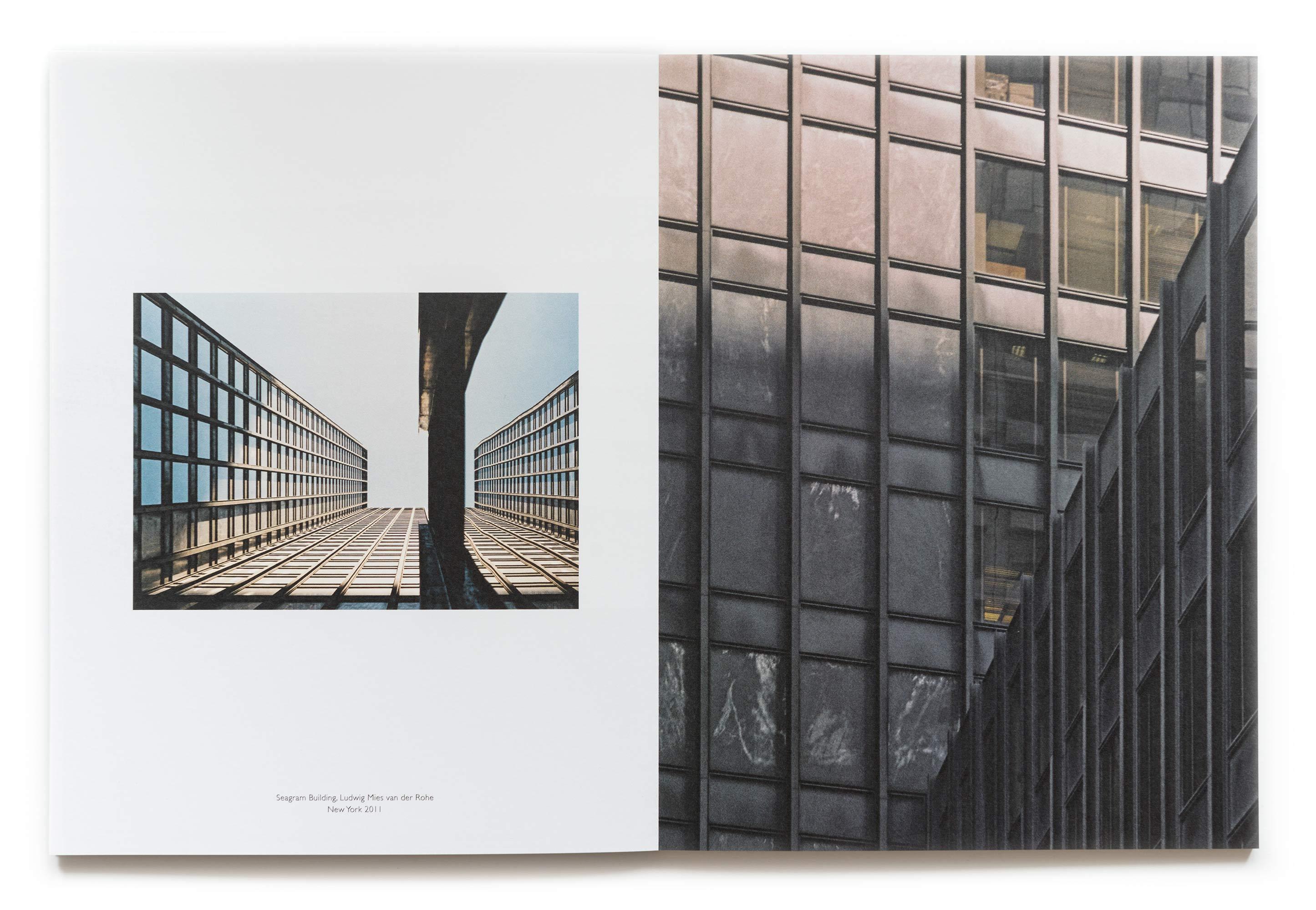 Architektur der Bilder  199/12