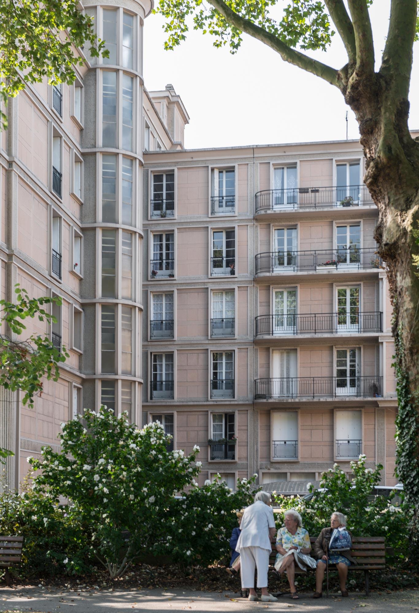 Le Havre  11/13